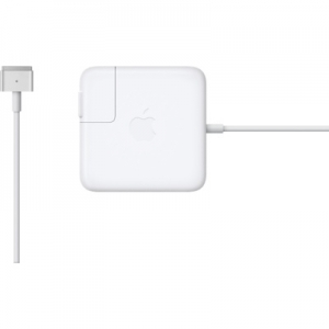 Sạc máy tính Apple MagSafe Power Adapter for Macbook 85W