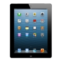 Ipad 2 - Wifi + 3G 32GB Black