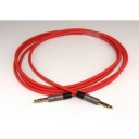 Nu Force Transient  Cable 3.5mm (1m5)