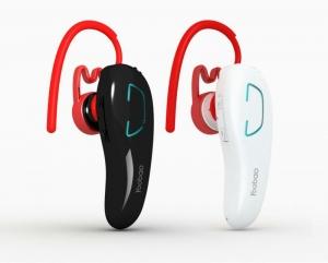 Tai nghe Yobao Bluetooth Stereo