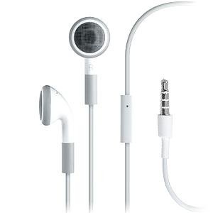 Tai nghe Iphone 4/4s