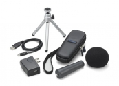 Zoom APH-1 Accessory Pack