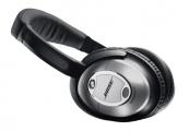 Bose QuietComfort 15 Tai Nghe Triệt Tiêu Tiếng Ồn