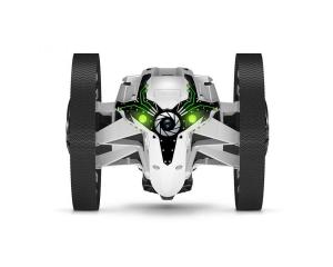 Parrot MiniDrones Robot Sumo Nhảy