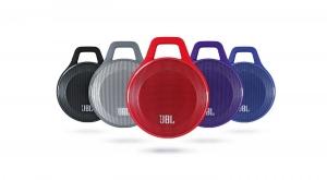 Loa JBL Clip Bluetooth