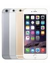 iPhone 6, 16Gb Vàng,Bạc,Xám