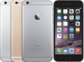 iPhone 6 PLUS 16Gb Vàng,Bạc,Xám