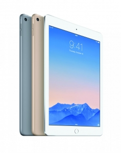 Apple iPad Air 2  64GB Wifi Cellular