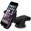 Bộ giá đỡ điện thoại iOttie Easy One Touch 2