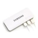 Pin Dự Phòng Samsung 10400mAh