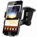 Bộ giá đỡ điện thoại iOttie Easy One Touch XL