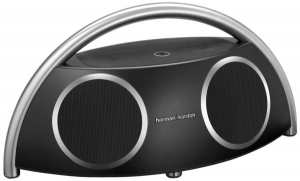 Loa Harman Kardon Go + Play Wireless