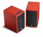 Q Acoustics Q - BT3 Wireless Speaker
