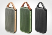 Loa Bang & Olufsen BeoPlay A2 Bluetooth