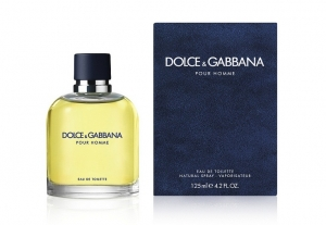 Nước hoa DOLCE & GABBANA for Men