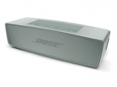 Loa Bose Soundlink Mini 2