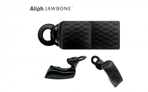 Tai nghe Bluetooth Jawbone Icon HD