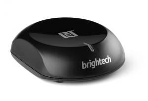 Thiết Bị Kết Nối Brightech Bluetooth 4.0