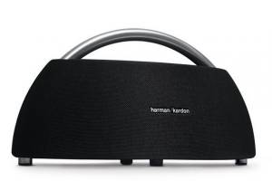 Loa Harman Kardon Go+Play