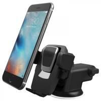 Bộ giá đỡ điện thoại iOttie Easy One Touch 3