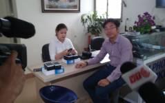 10 Lý do TSmobile khác biệt và độc nhất Việt