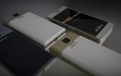 Khi chiếc Nokia 1100 lại là một sự khởi đầu huyền thoại