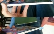 Bất ngờ lộ diện smartphone Xperia bí ẩn tại VN: có phải Xperia Z4?