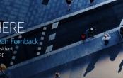 Nokia công bố báo cáo tài chính năm 2014: tàn nhưng không phế