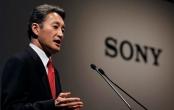 """Sony đặt chỉ tiêu 38 triệu smartphone trong 2015, khẳng định không """"bán mình"""""""