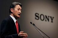 Sony-dat-chi-tieu-38-t