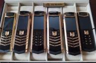 Vertu-do-vo-don-gian-