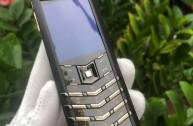 Vertu-do-vo-luon-duoc-
