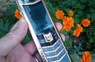 Vertu-do-vo-the-hien-s