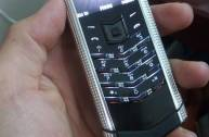 Vertu-do-vo-thiet-bi-c