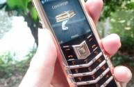 Vertu-do-vo-luon-giu-d