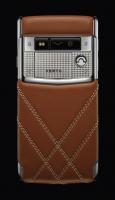 Vertu Bentley