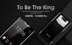 Oukitel K10000 Pro