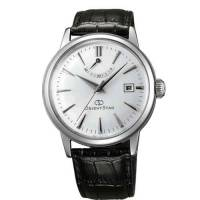 ĐỒNG HỒ ORIENT SEL05004W0 AUTOMATIC