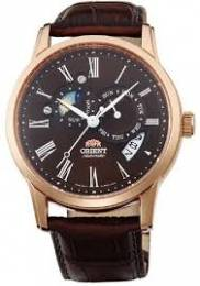 Orient FET0T003T0 Sun and Moon