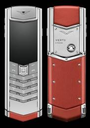 Vertu-Do-Vo-Signature-S-Red-Calf