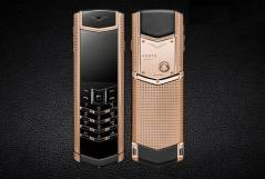 Vertu-Do-Vo-Signature-S-Clous-de-Paris