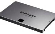 Intel phát hành ổ SSD thế hệ thứ 3 cho trung tâm dữ liệu