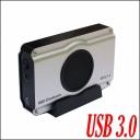 Enclosure HDD Box 3.5 inch USB 3.0