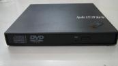 IBM - CD RW DVD ROM COMBO USB 2.0 External