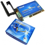 EDUP-108Mbps-Wireless-PCI-Adapter-EP-7601