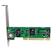 Planet-NIC-PCI-10100Mbps-PCI-Bus-Ethernet-Ca