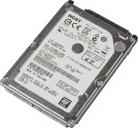 O-cung-laptop-HGST-1TB-7200rpm-8MB-Cache-SATA3