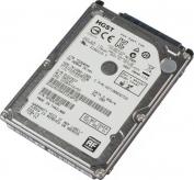 Ổ cứng laptop HGST 1TB, 7200rpm, 8MB Cache, SATA3