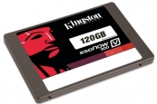 SSDnow-120G-Kingston-V300