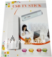 USB TV Stick digital